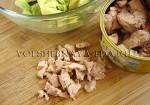 salad-iz-pecheni-treski-6