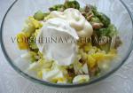 salad-iz-pecheni-treski-9