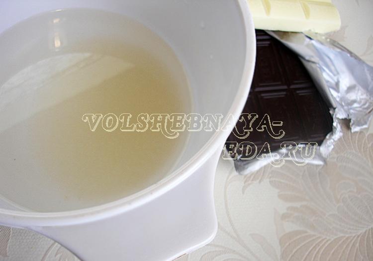 shocoladnoe-jele-2