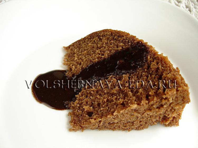 shokoladny-puding-13