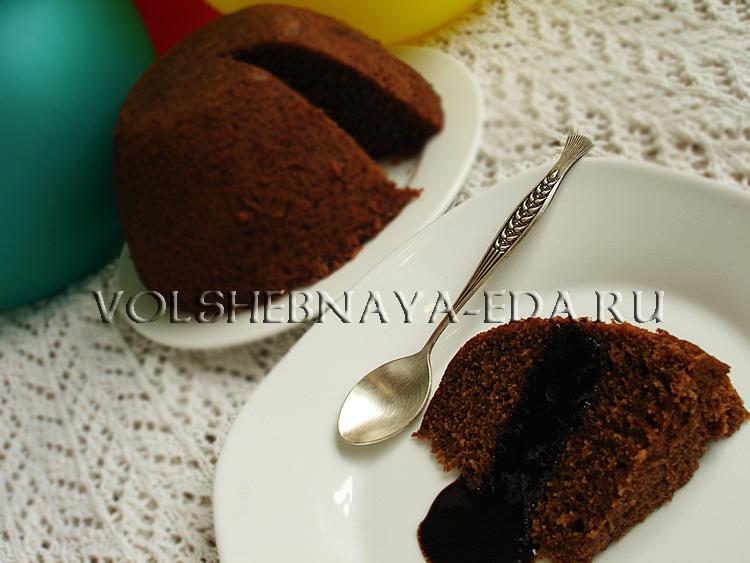 shokoladny-puding-16