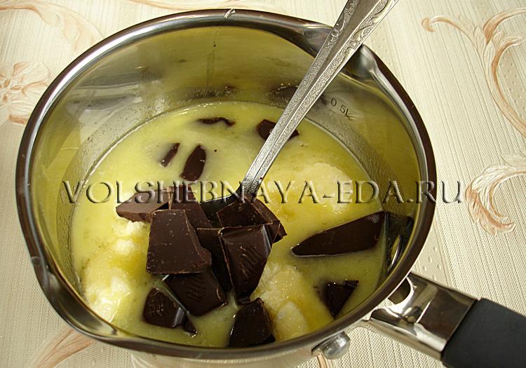 shokoladny-puding-2