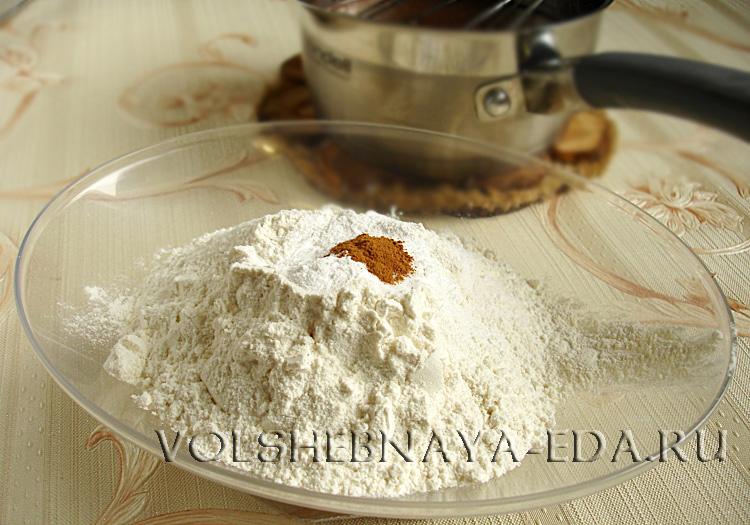 shokoladny-puding-5