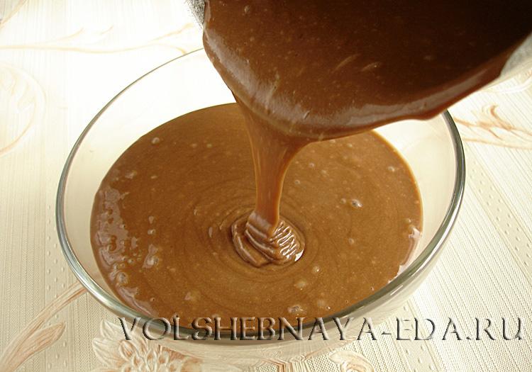 shokoladny-puding-8
