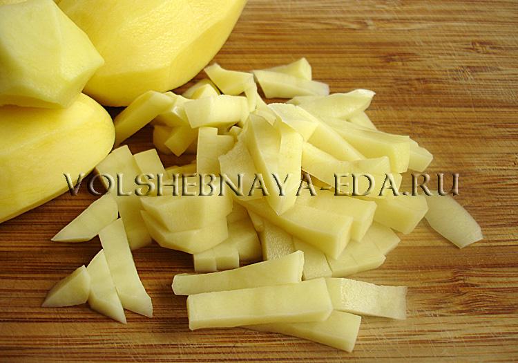 zeleny-borsh-s-shavelem-4