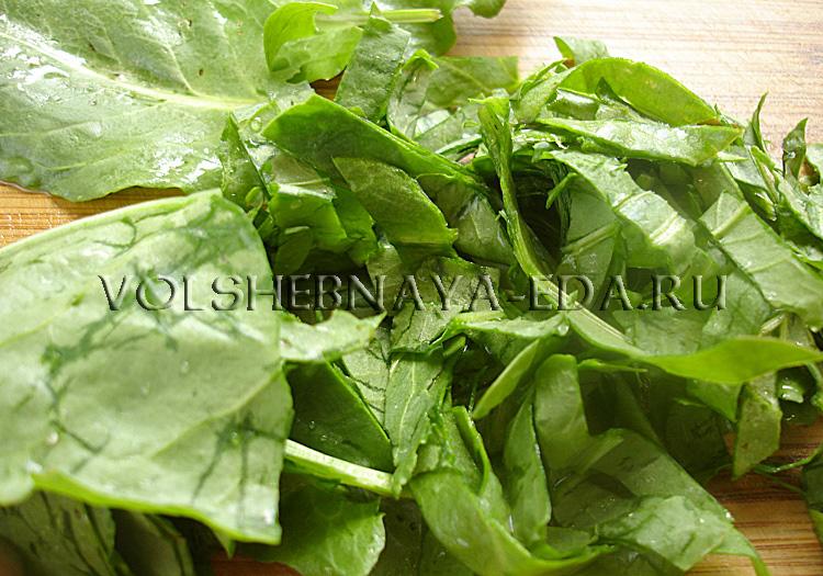 zeleny-borsh-s-shavelem-5