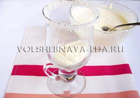kludnichny-trifle-10