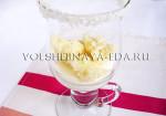 kludnichny-trifle-11