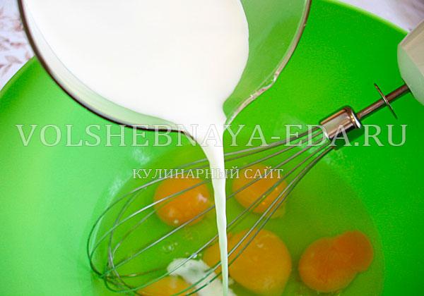 omlet v duhovke 4
