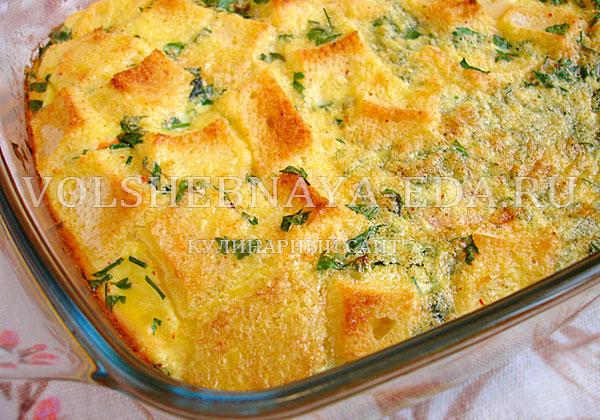 omlet v duhovke 6