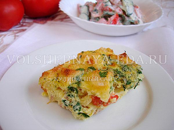 omlet v duhovke 7