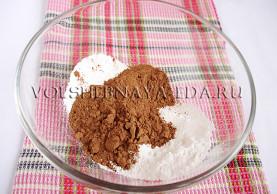 shokoladnaja-glazur-1