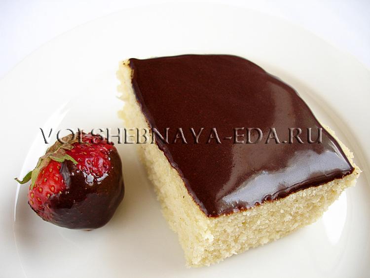 shokoladnaja-glazur-6