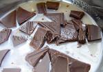shokoladnaja-glazur-8