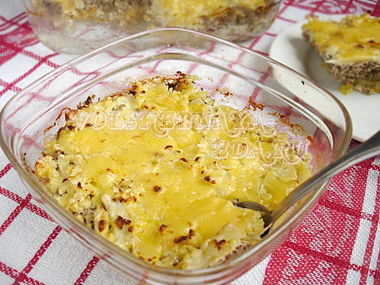 Мясо с ананасом и помидором в духовке рецепт с фото