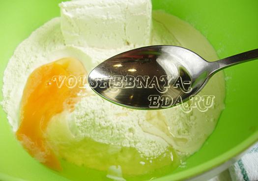 rogaliki-recept-2