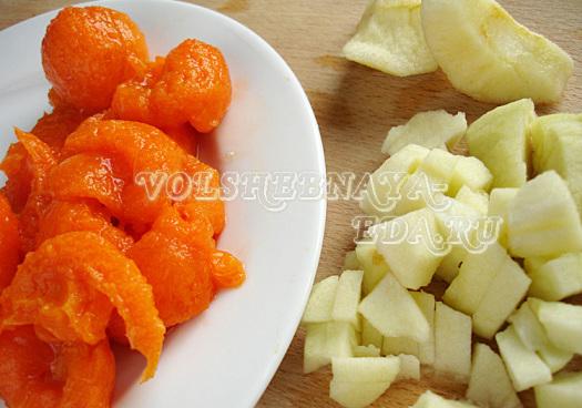 rogaliki-recept-5