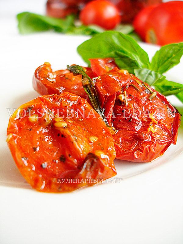 vjalenye-pomidory-10