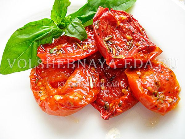 vjalenye-pomidory-12