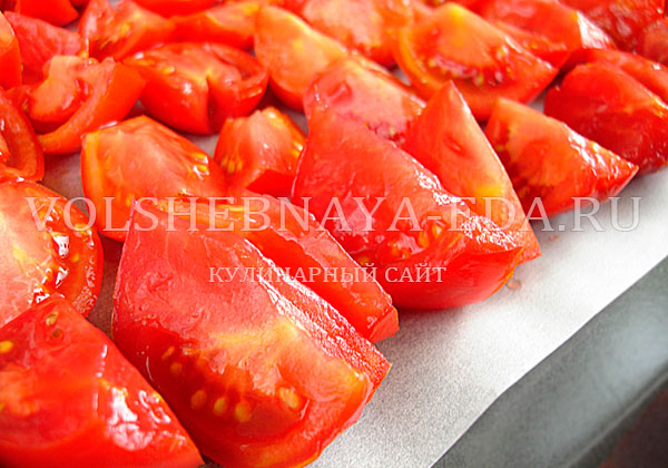 vjalenye-pomidory-2
