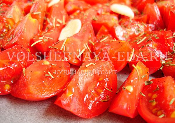 vjalenye-pomidory-4