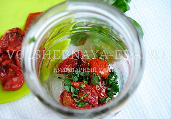 vjalenye-pomidory-7