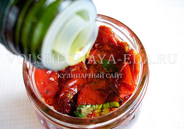vjalenye-pomidory-8