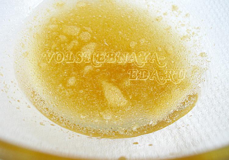 blanmanzhe-4