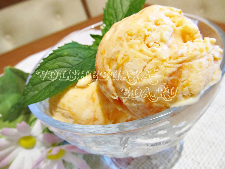 jogurtovoe- morozhenoe-11