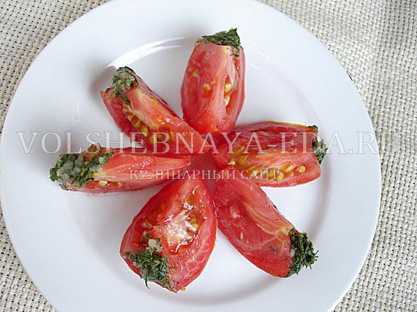 malosolnye-pomidory11