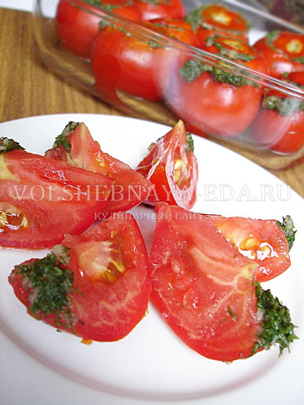 malosolnye-pomidory12
