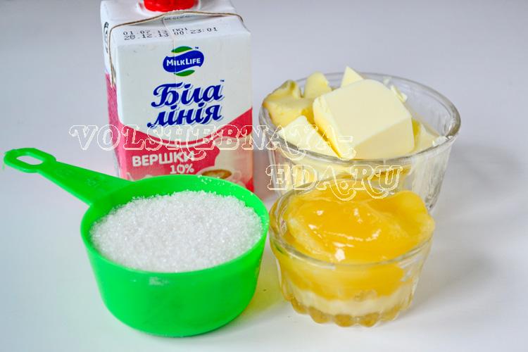 Ириски из молока в домашних условиях рецепт 751