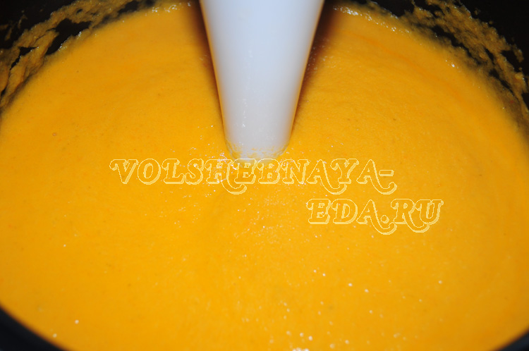 kabachkovaja-ikra-v-multivarke-17
