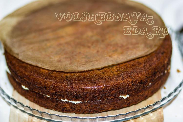 morkovny-tort-28