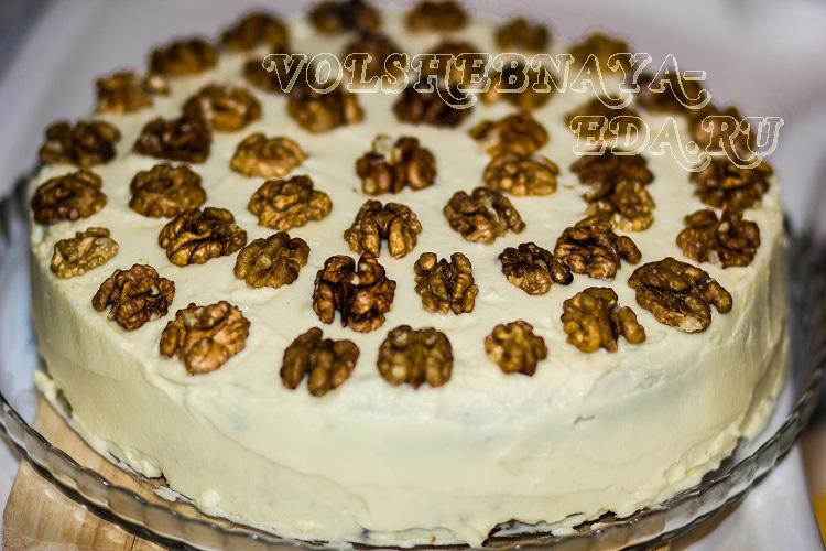 morkovny-tort-30