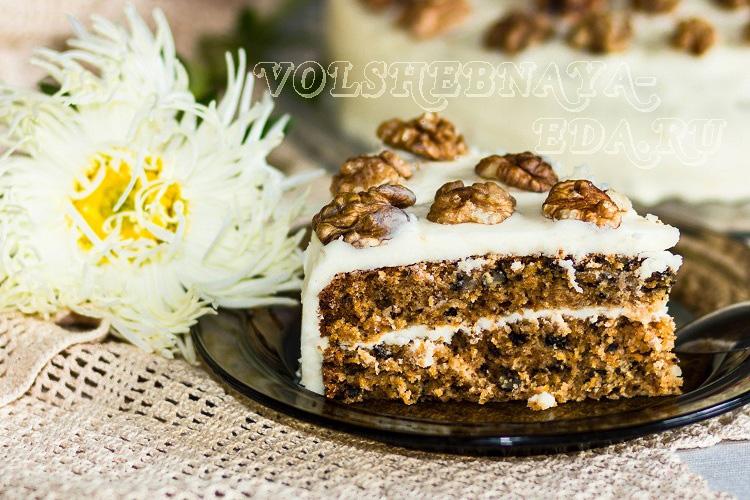 morkovny-tort-32