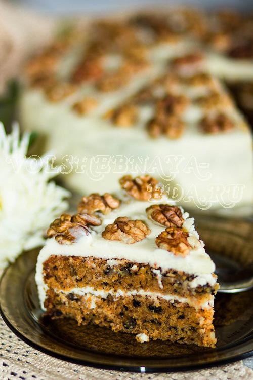morkovny-tort-34