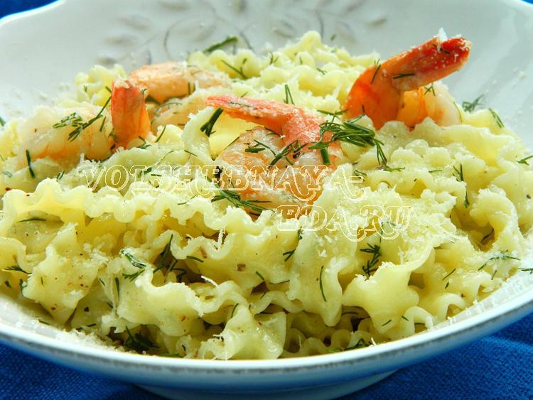 pasta-s-krevetkami-v-slivochnom-souse-5