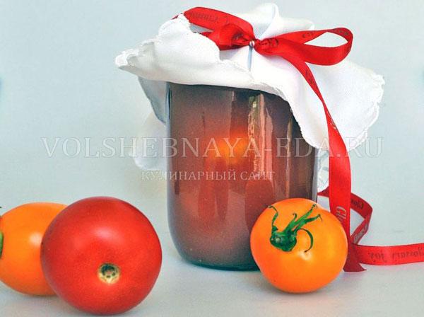 pomidory-v-sobstvennom-soku-na-zimu