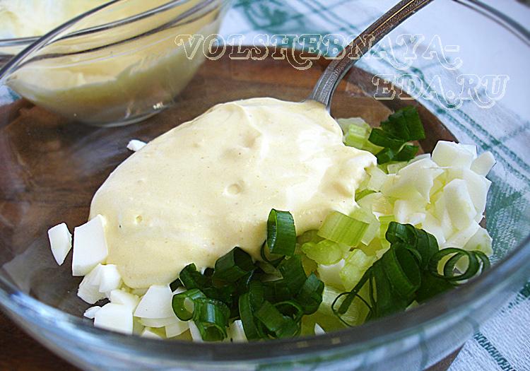 salat-s-seldereem-10
