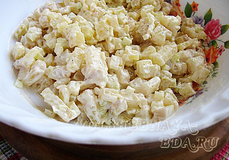 salat-s-seldereem-19