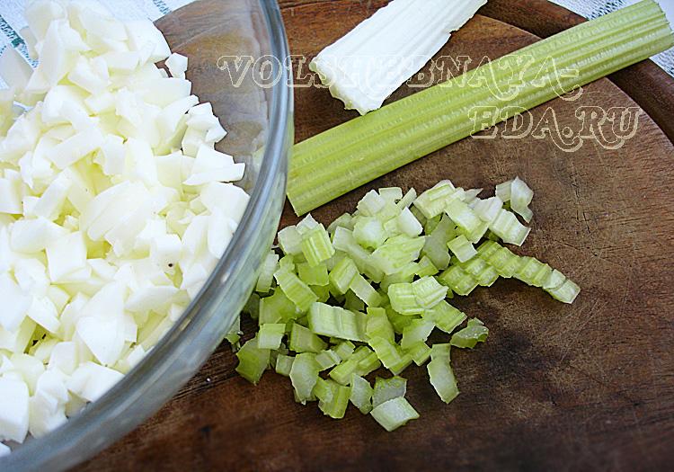 salat-s-seldereem-2
