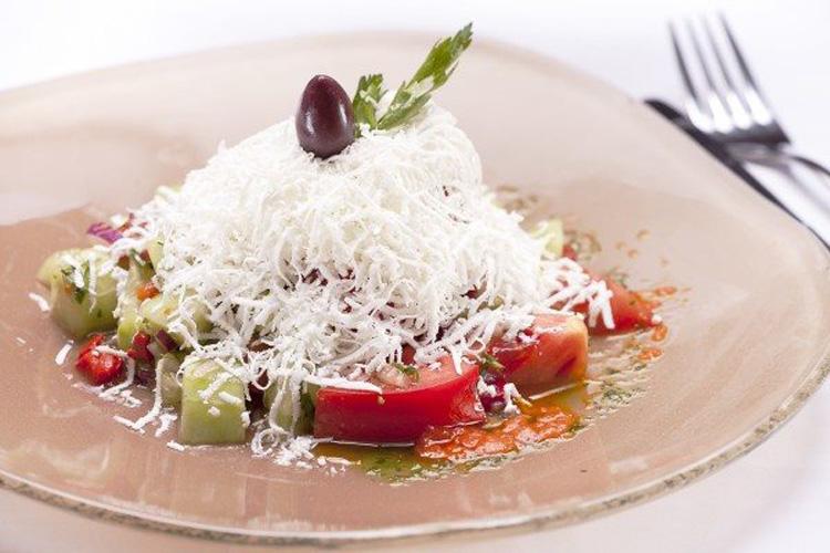 shopski-salat2