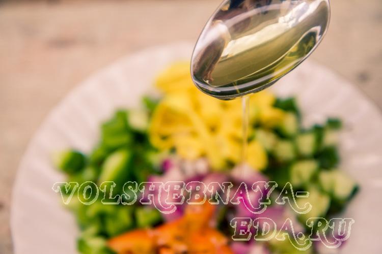 avokado-salsa-11