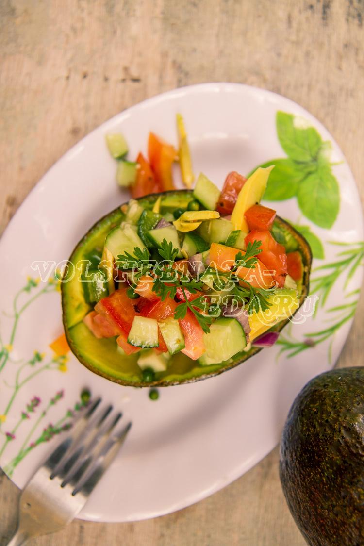 avokado-salsa-13