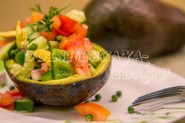 avokado-salsa-14