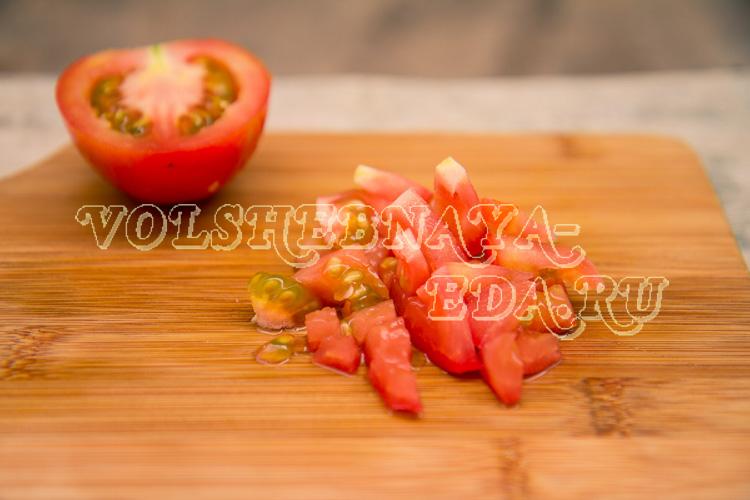 avokado-salsa-3