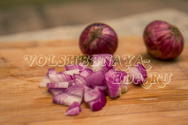 avokado-salsa-5