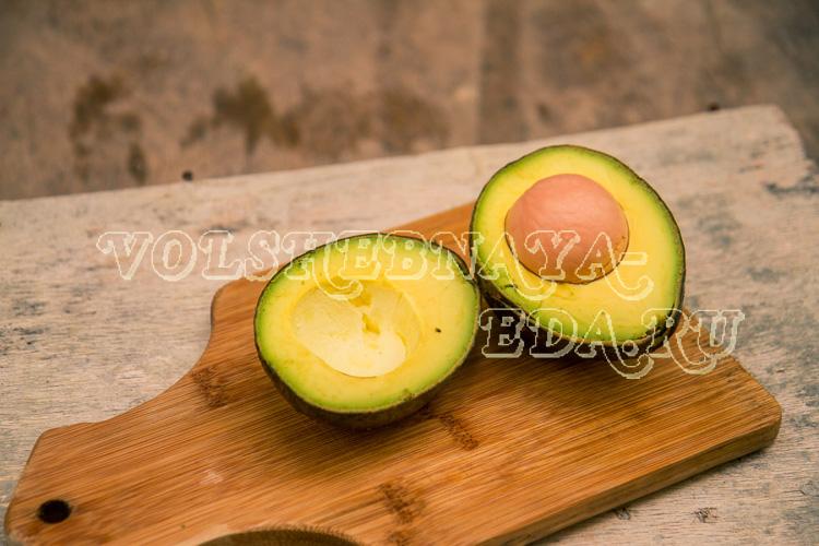 avokado-salsa-7
