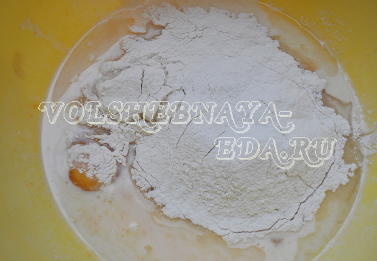 bliny-iz-tykvy-5